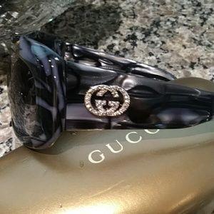 Gucci Shades~MINT